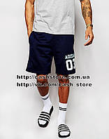 Мужские шорты Adidas Originals 03