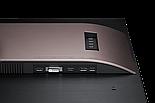 ЖК монитор Samsung S32D850T (LS32D85KTSN/CI), фото 3