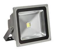 Прожектор LED 10w 4000K IP65 1LED