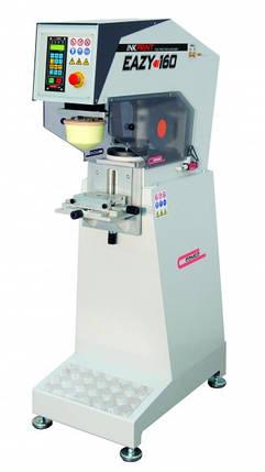 Машина тампонной печати COMEC EAZY160-2C, фото 2