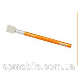 Инструмент для ремонта JM-Z06 лопатка