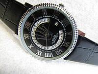 Мужские наручные часы японский механизм
