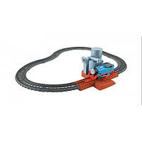 Томас и его друзья Базовый набор Водонапорная башня из серии TrackMaster
