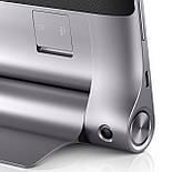 Планшет Lenovo Yoga Tablet 3 Pro 10.1 32GB LTE YT3-X90L Black (ZA0G0079PL), фото 4