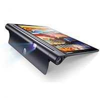 Планшет Lenovo Yoga Tablet 3 Pro 10.1 32GB LTE YT3-X90L Black (ZA0G0079PL)