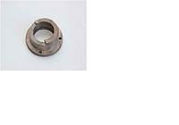 Гнездо подшипника балансировочного вала R185/190/192