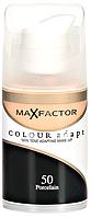 MAX FACTOR Color Adapt 50 Тональный крем (оригинал подлинник  Ирландия)