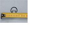 Кольцо стопорное поршневого пальца R185/190/192