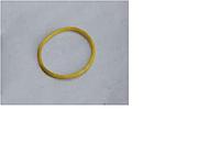 Кольцо уплотнительное гильзы (манжеты гильзы) R185/190/192 ( 2шт)