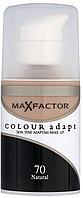 MAX FACTOR Color Adapt 70 Тональный крем (оригинал подлинник  Ирландия)