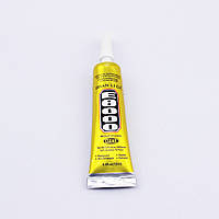 Клей силіконовий E8000 50 ml