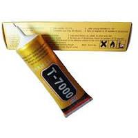 Клей силиконовый T7000  50 ml