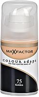 MAX FACTOR Color Adapt 75 Тональный крем (оригинал подлинник  Ирландия)