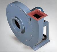 Радиальный вентилятор высокого давления 9-19 No 5.0