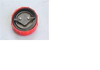 Крышка топливного бака R185/190/192