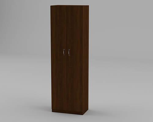 Шкаф для документов КШ - 7