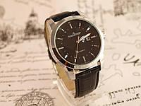 Часы мужские Jaeger lecoultre. Качественная Реплика!