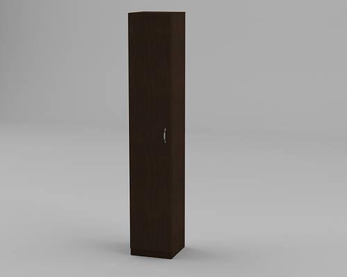 Шкаф для документов КШ - 8