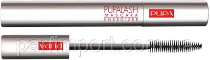 PUPA Lash Energizer 10 ml Чорний (оригінал оригінал Італія)