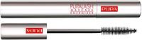 PUPA Lash Energizer 10 ml Черный (оригинал подлинник Италия)