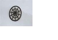 Фильтр масляный в сборе  R185/190/192