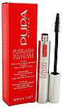 PUPA Lash Energizer 10 ml Чорний (оригінал оригінал Італія), фото 2