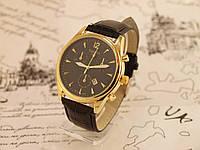 Часы мужские Tissot Gold. Качественная Реплика!