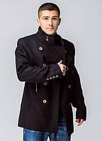Пальто (Бушлат) Elegant Plus - (Модель 909)