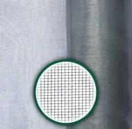 Сетка москитная ЕВРО 1,6*30м Чехия, код 71-916