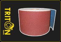 Шлифовальная шкурка ткань Р 400, код 10-742-0