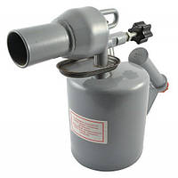 Лампа паяльная бензиновая Мотор Сич 0.5л