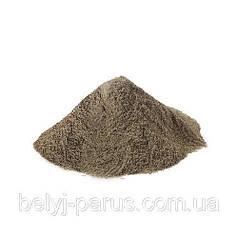 Перець чорний мелений вищий сорт спеції прянощі для приготування кухні ресторану