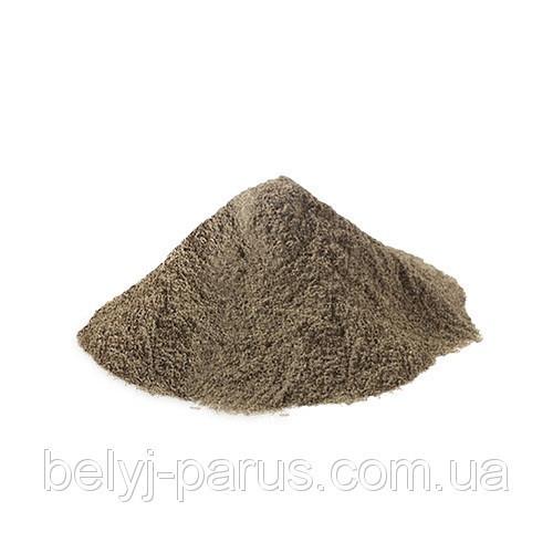 Перець чорний мелений Екстра спеції прянощі для приготування кухні ресторану