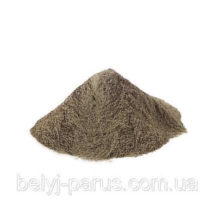 Перець чорний мелений Екстра спеції прянощі для приготування кухні ресторану, фото 2