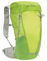 Туристический рюкзак Vaude Citus 24 LW pear (12166-6650)