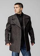 Пальто (Бушлат)  (Модель - 910)