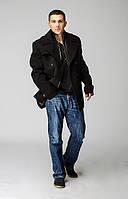Пальто (Бушлат) кашемир (Модель 910/1)