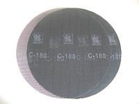 Абразивный сетчатый диск диам. 406мм