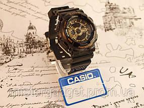 Мужские часы Casio Baby-G копия, фото 2