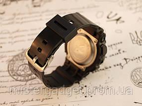 Мужские часы Casio Baby-G копия, фото 3