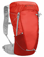 Туристический рюкзак Vaude Citus 24 LW lava (12166-1410)