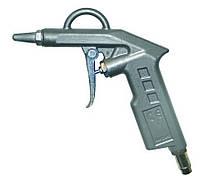 Пистолет для продувки 1, 2-3 Bar, D 4 mm, код 752-720