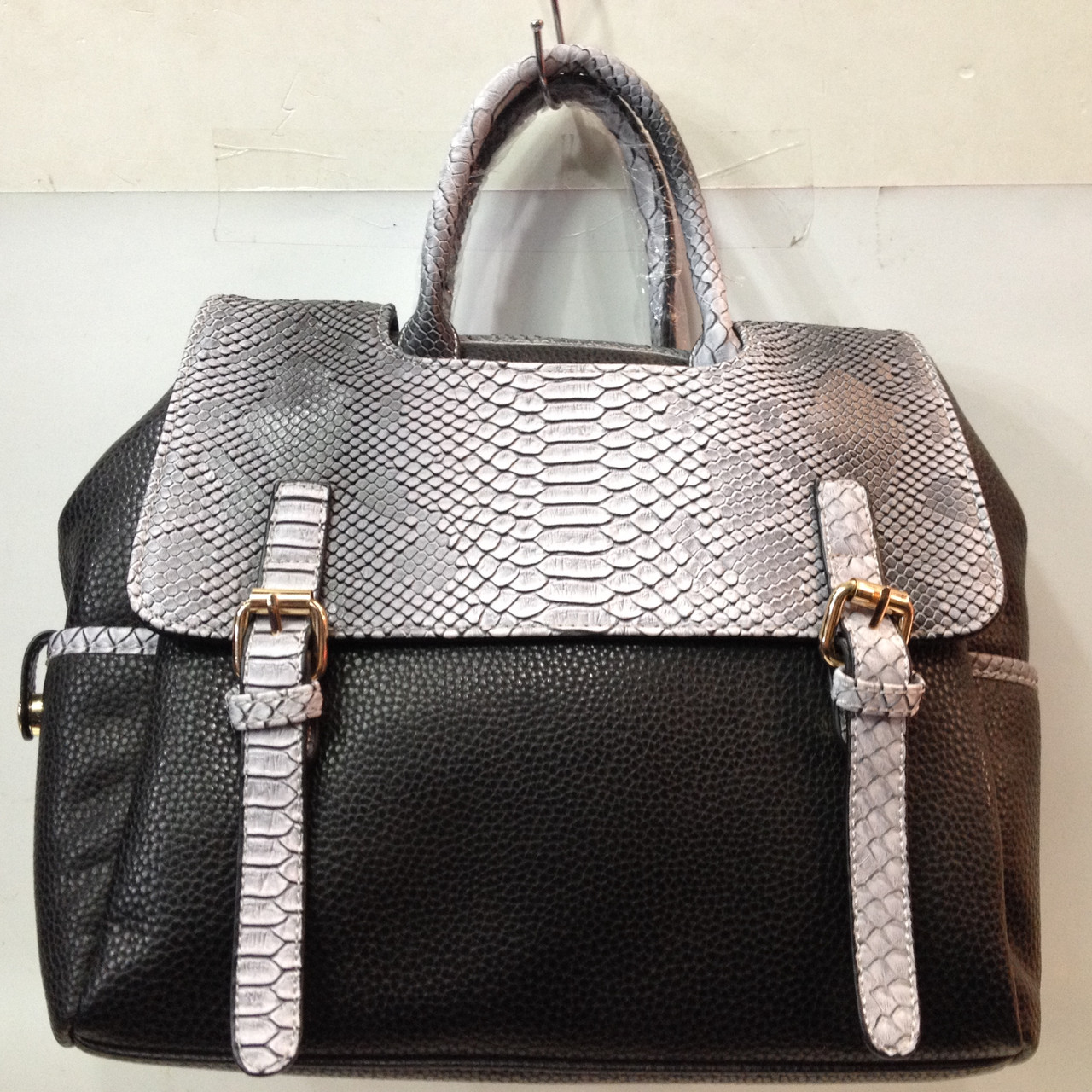1b114864bd13 Красивый женский рюкзак. Стильный рюкзак. Рюкзак для девочки. Вместительный  рюкзак.(27х31см