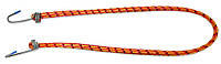 Стяжка эластичная с крючками, Украина 0, 8 м, код 752-410