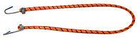 Стяжка эластичная с крючками, Украина 1 м, код 752-411