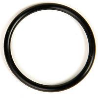 Кільце 46х4 (чорне) 05-9608
