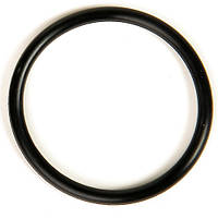 Кольцо 46х4 (черное) 05-9608