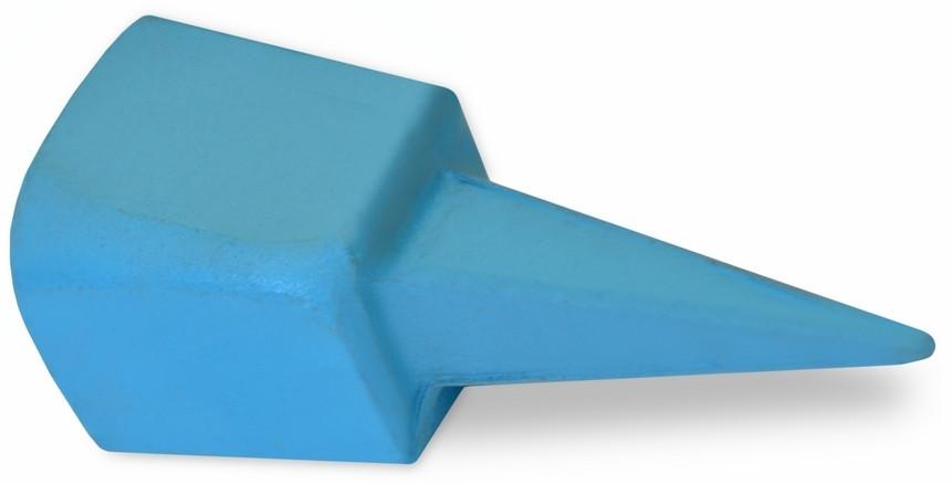 "Бабка для косы, JUCO, Украина 110 мм, код 770-991  - ""Instro-group"" интернет-магазин инструмента в Днепре"