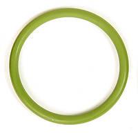 Кільце 31х3 (зелене) 05-9607