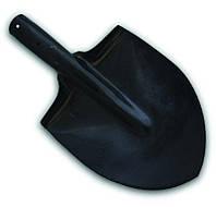 Лопата подборочно-копальная, Украина 'американка'', код 770-802